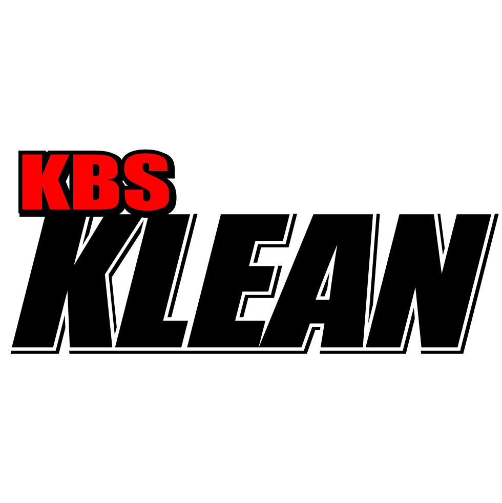 KBS Klean 5 Gallon Pail - Powerful Concentrate Water Based Cleaner and Degreaser
