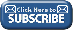 Subscribe To KBS Coatings Email Newsletter