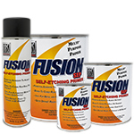 Fusion - Self-Etching Primer - Inter-Coat Primer