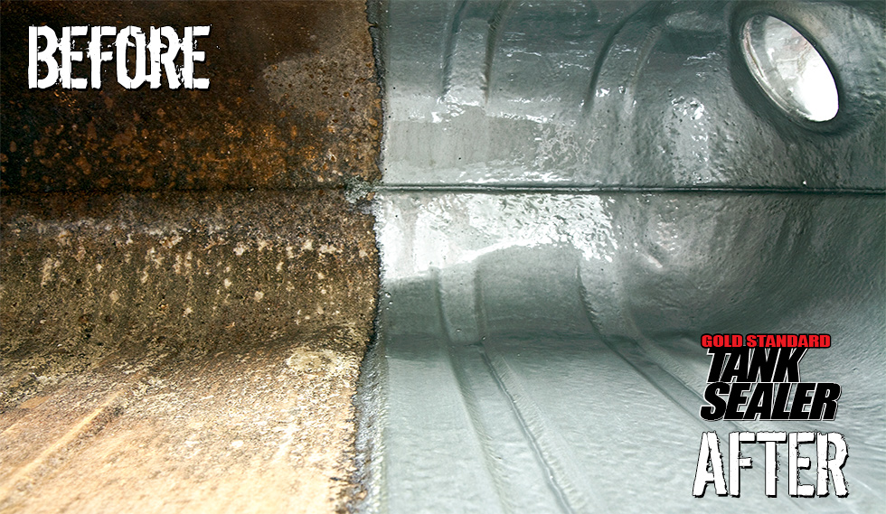 auto gas tank sealer kit gas tank sealer kbs coatings. Black Bedroom Furniture Sets. Home Design Ideas