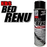 KBS Bed Renu