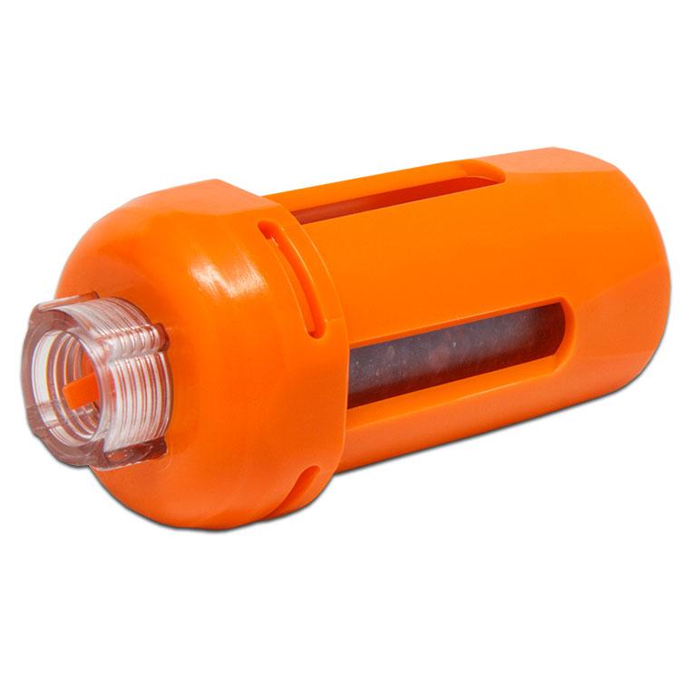 Dry Air Spray Gun Filter
