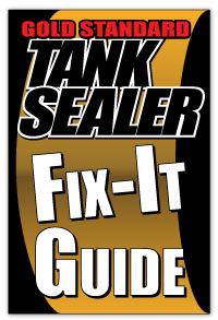 KBS Tank Sealer