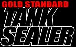 Tank Sealer