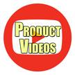 XTC Silicone Zinc Primer Videos