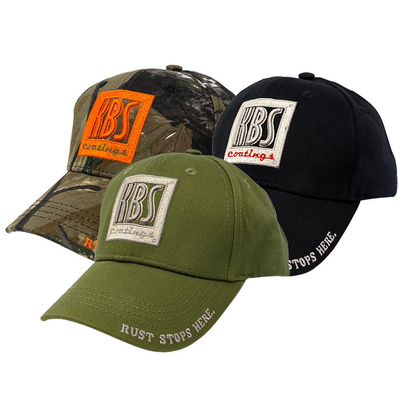 KBS Hats
