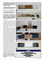 KBS Coatings - Classic Trucks - Page 1