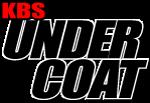 KBS UnderCoat